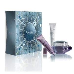 thalgo-collagen-gift-pack