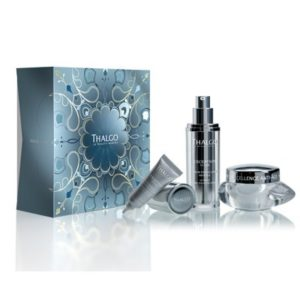 thalgo-excellence-gift-pack