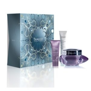 thalgo-hyaluronic-gift-pack
