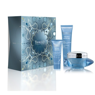 thalgo-source-marine-gift-pack