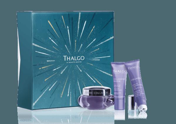 Cofre Thalgo Colágeno 2019