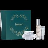Cofre thalgo exception marine 2020
