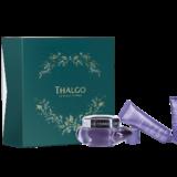 Cofre Thalgo silicium marine 2020