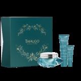 Cofre Thalgo Spiruline Boost
